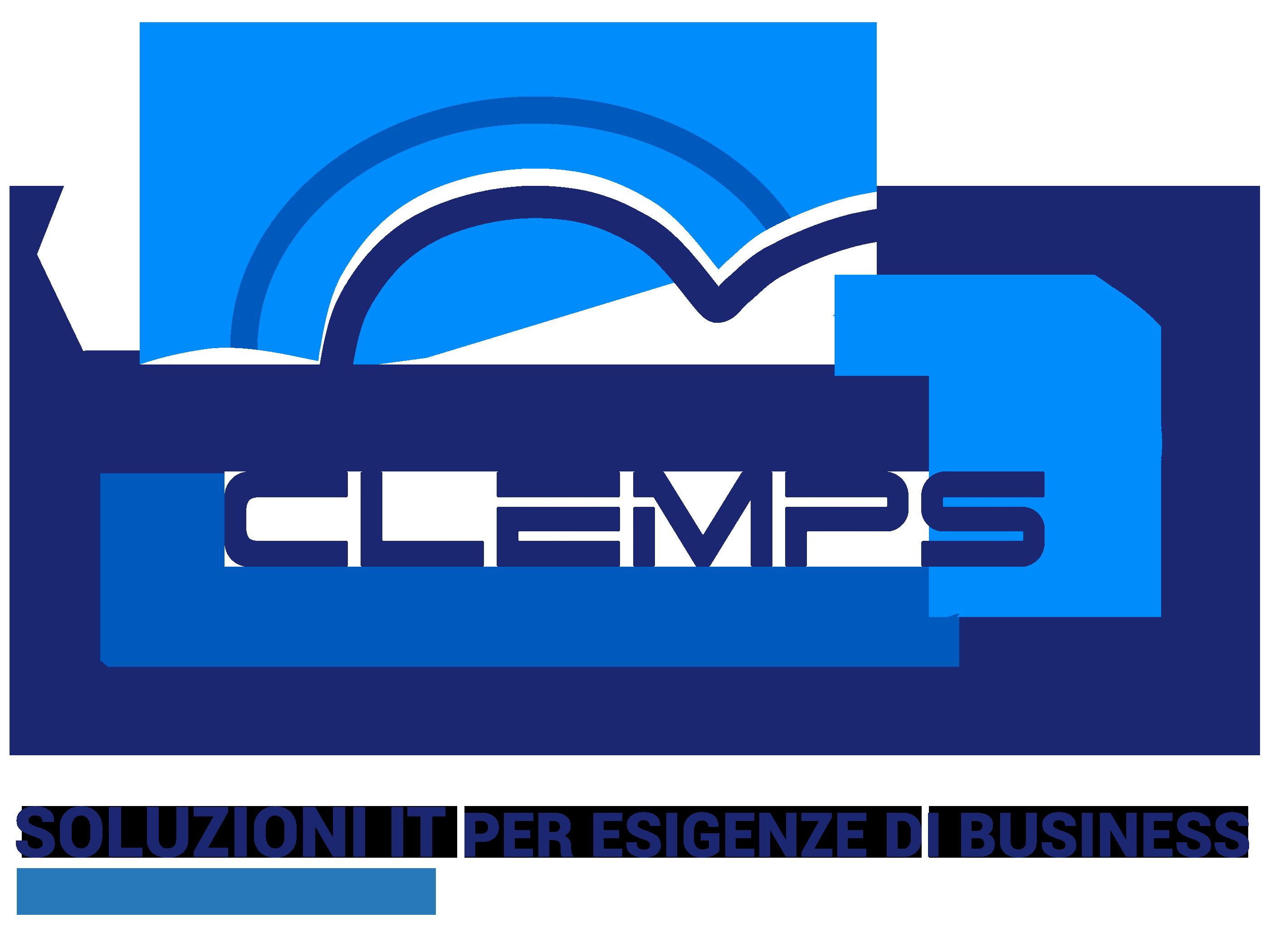 CLEMPS